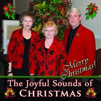 Tabernacle Baptist Church - High Point, NC - Christmas W/Good News! @ Tabernacle Baptist Church | High Point | North Carolina | United States